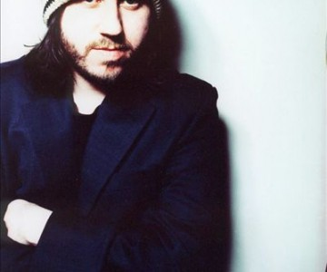Badly Drawn Boy Announces Tour Dates