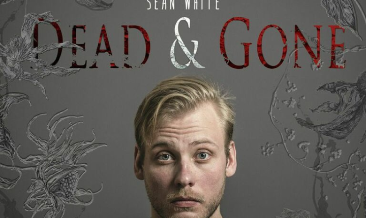 "Sean White ""Dead & Gone"""