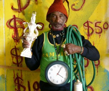 """Lee """"Scratch"""" Perry Performing May 12th in Greenfield Massachusetts"""